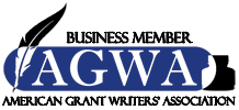 Annual Business Membership