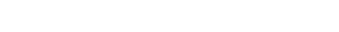 American Grant Writers' Association, Inc.